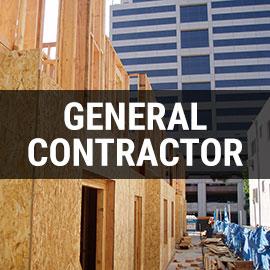 General Contractor JMI Construction Engineering Los Abgeles